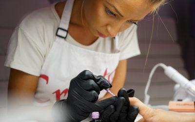 Présentation du Nail Art et des Meilleurs Kits