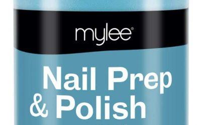 Qu'est ce que le Nail Prep et à quoi ça sert ?